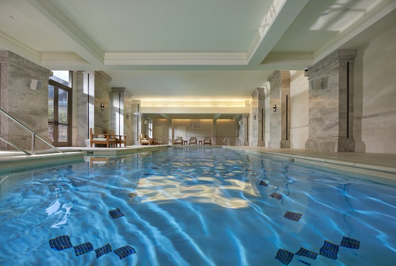 atlanta-14-luxury-spa-swimming-pool-01.jpg
