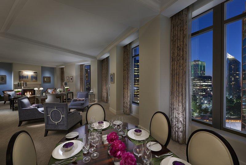 atlanta-14-suite-mandarin-living-room.jpg