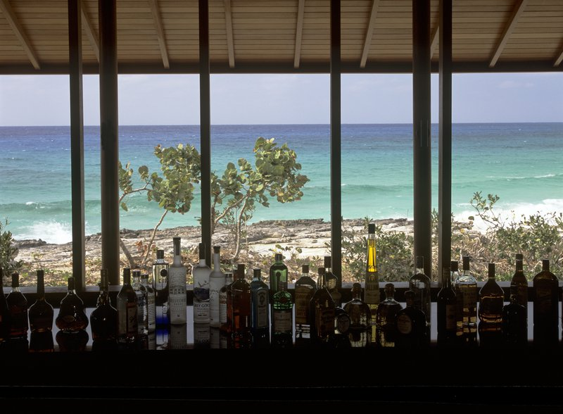 beach_club_bar_high_res_8034.jpg