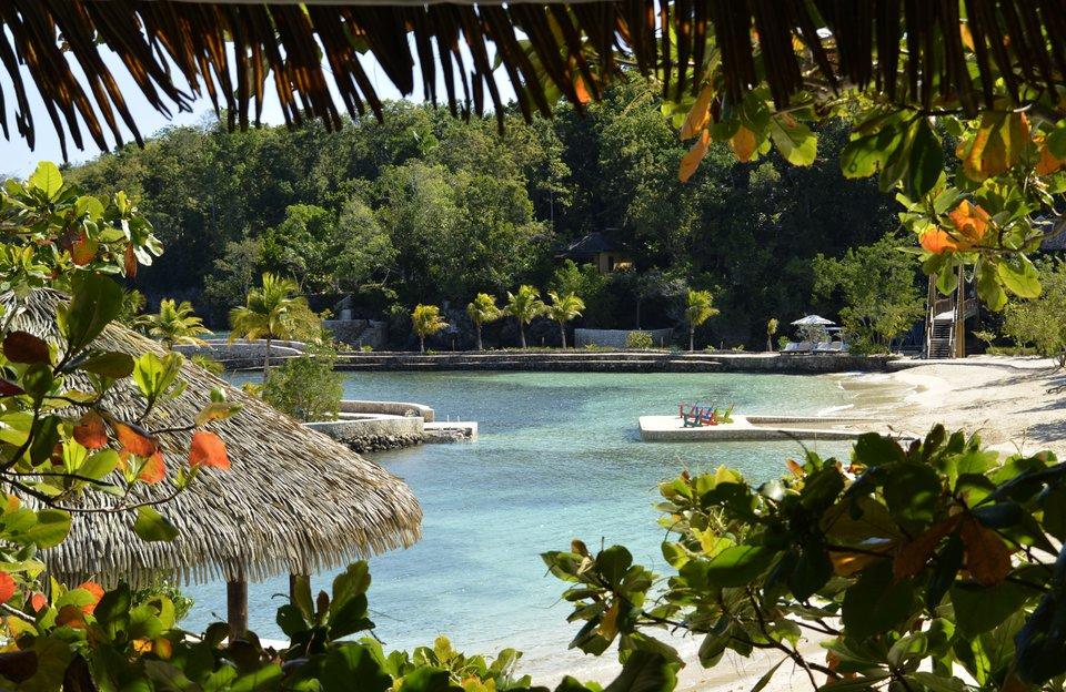 An Exclusive Jamaican Getaway