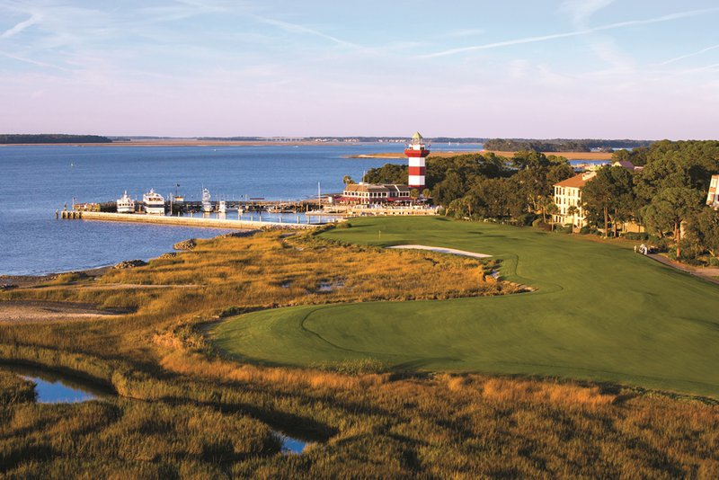 harbour_town_golf_links_no_18.jpg