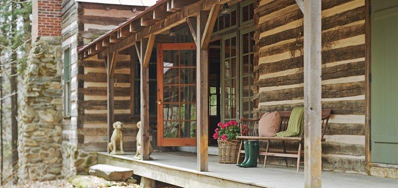 log_cabin_exterior.jpg