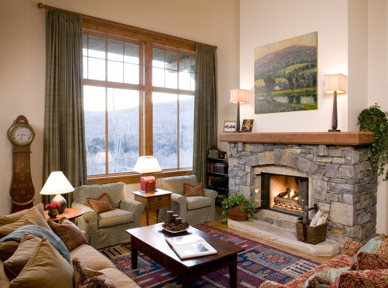 mountain_cabin_living_room.jpg