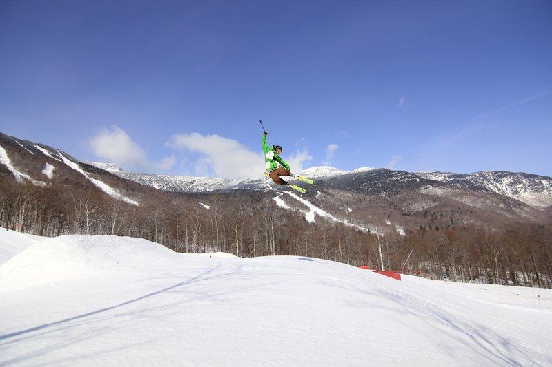 spring_skiing.jpg
