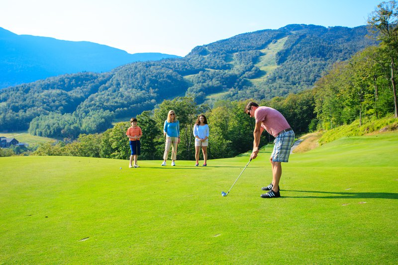 stowe_golf_familygolf.jpg