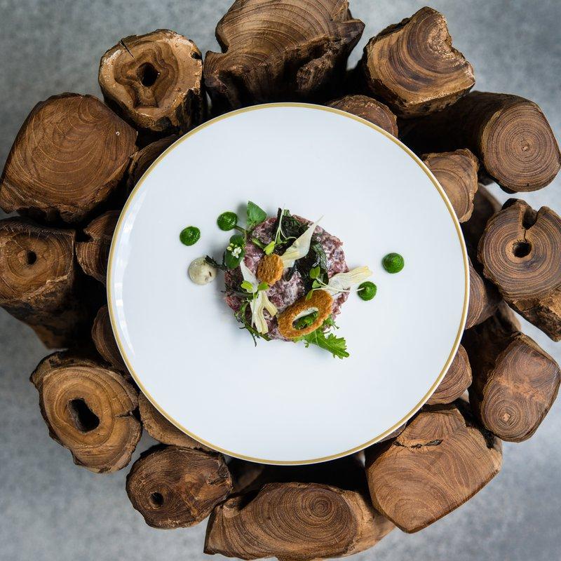 thompsonseattle_food_chefscounter2.jpg