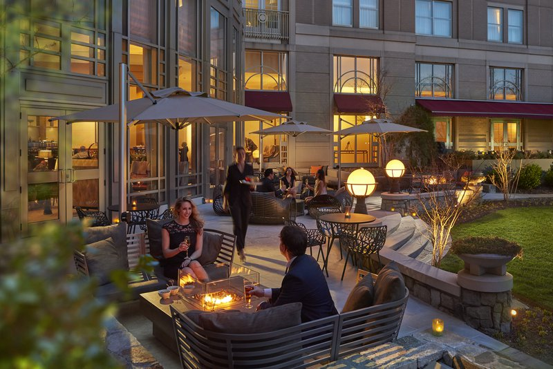 washington-2016-fine-dining-empress-terrace.jpg