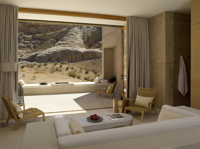 aman_amangiri__suite_high_res_2526.jpg