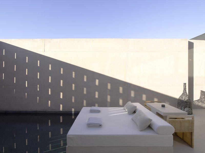 amangiri_pool_suite_daybed_high_res_3143.jpg