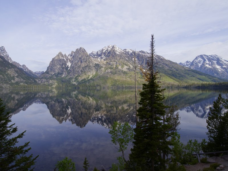 snow-capped_tetons_high_res_7836.jpg