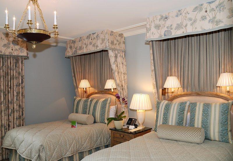 hi_msyhm_73783680_faulkner_bedroom.jpg