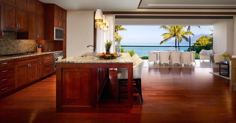 mkb-architectural-4br-grand-residence-2201-kitchen.jpeg