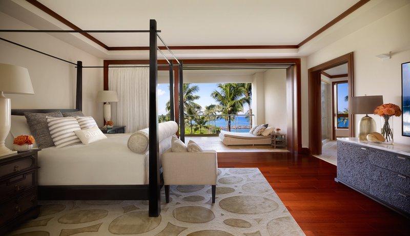mkb-architectural-4br-grand-residence-2201-master-bedroom.jpeg
