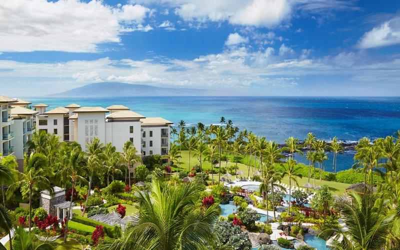 signature-resort-overview-gallery.jpg