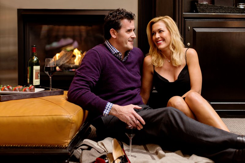 75572701-h1-romantic_fireplace_photo.jpg