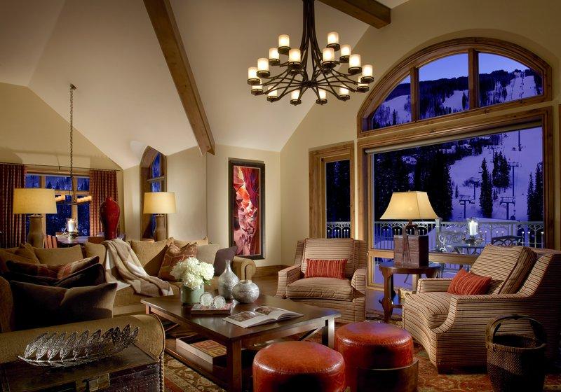 arrabelle_pr_living_room_1_high.jpg