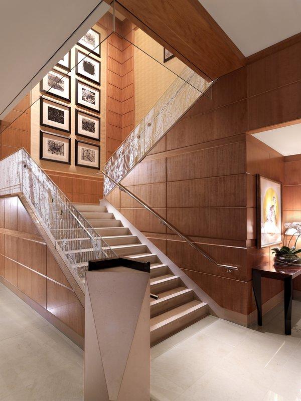 boston-lobby-stairway.jpg