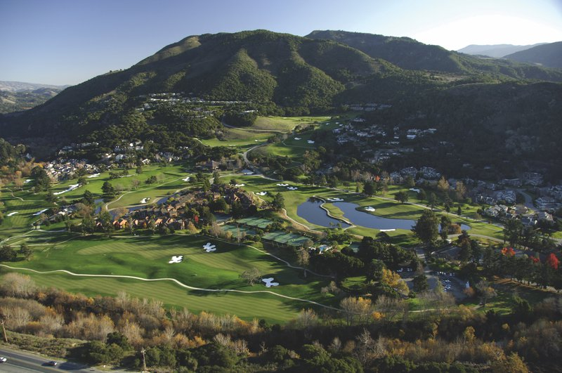 carmelvalley_golf_aerial_ds.jpg