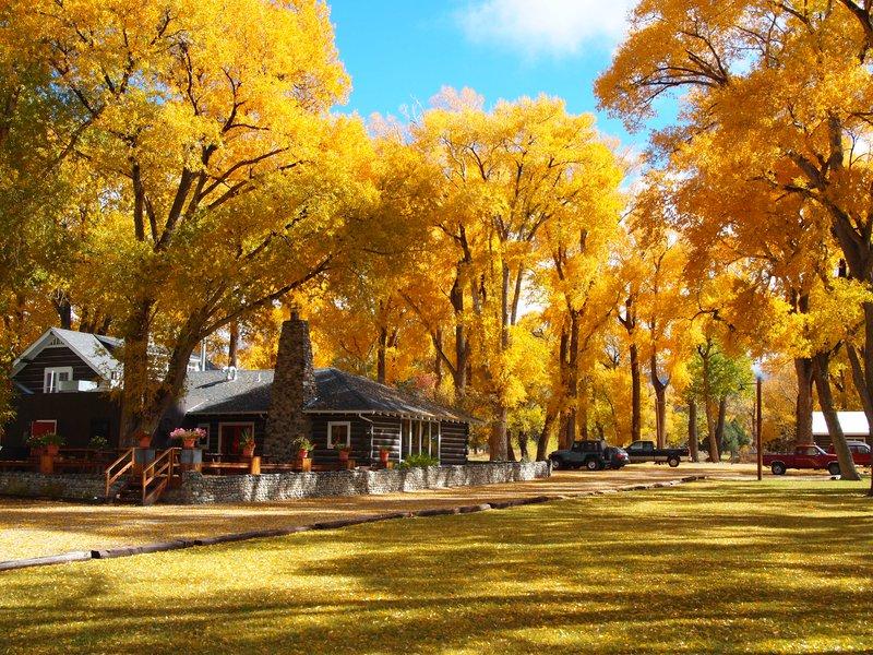 fall_colors_at_the_lodge_1.jpg