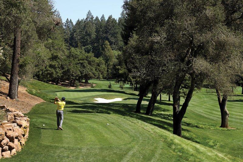 golf_2015_hole_7_tee_hitting.jpg