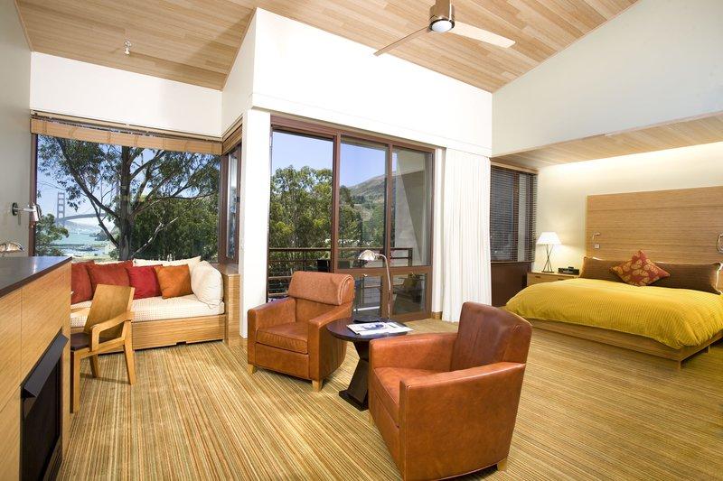 hi_jmccp_48752382_contemporary-junior-suite.jpg
