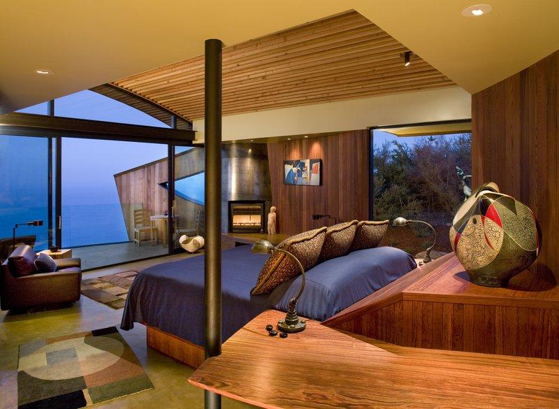 hi_mrypr_25616849_cliff_house_-_interior.jpg