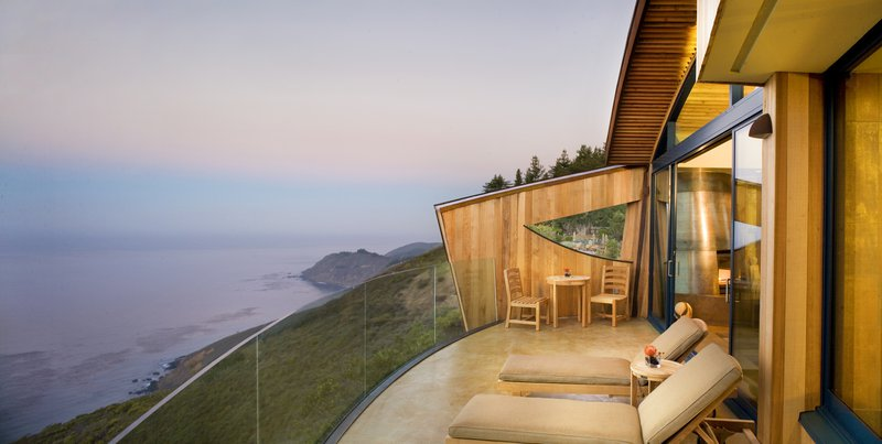 hi_mrypr_25616853_cliff_house_deck.jpg