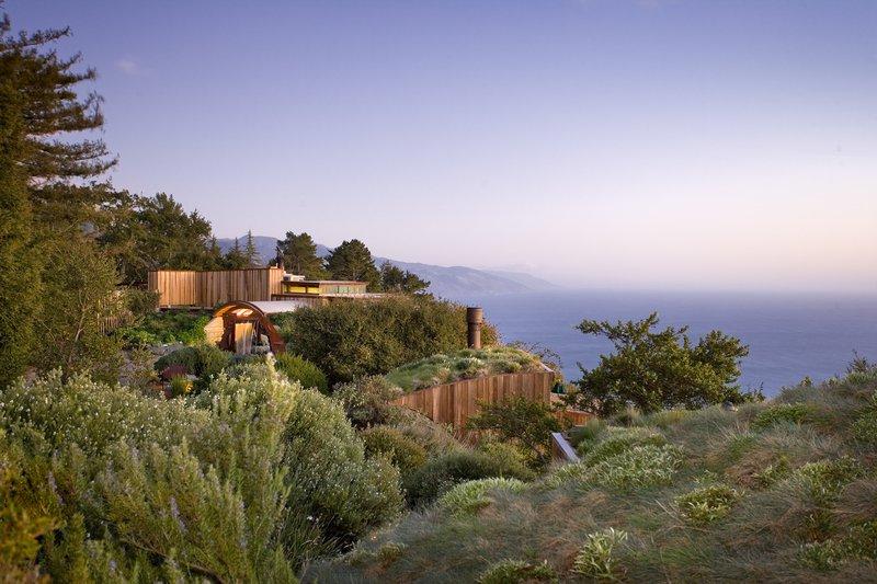 hi_mrypr_57011226_overview_-_ocean_houses_and_sierra_mar.jpg