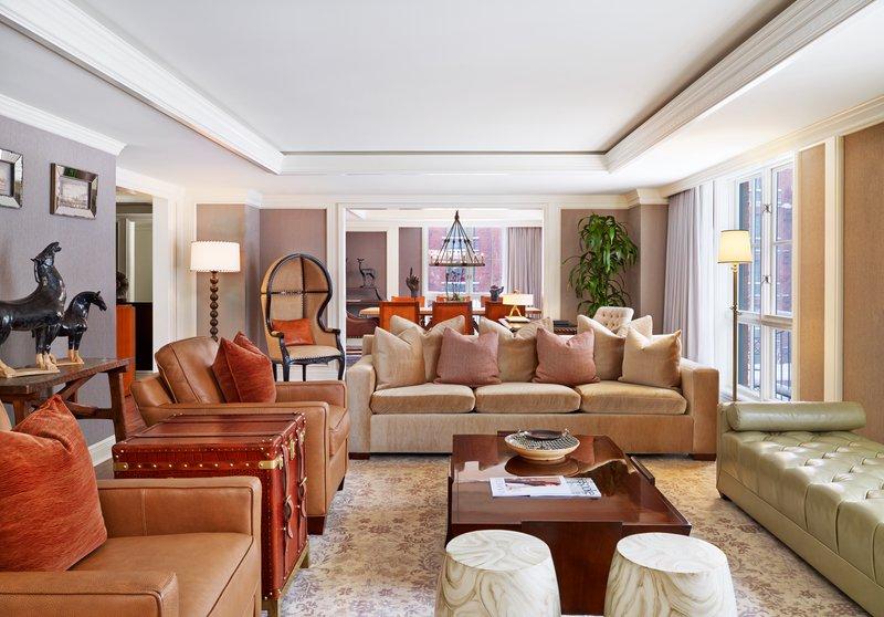 str244gr-147849-aspen_mountain_suite_living_room.jpg