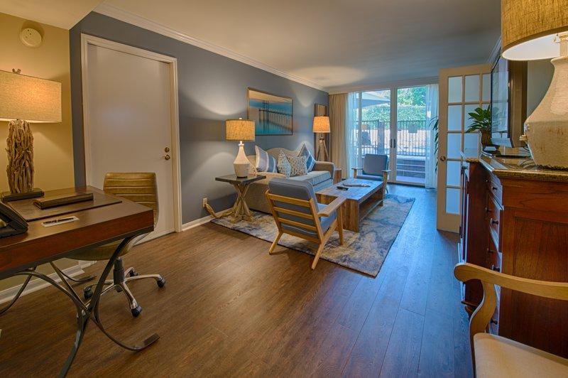 coastal_suite.jpg