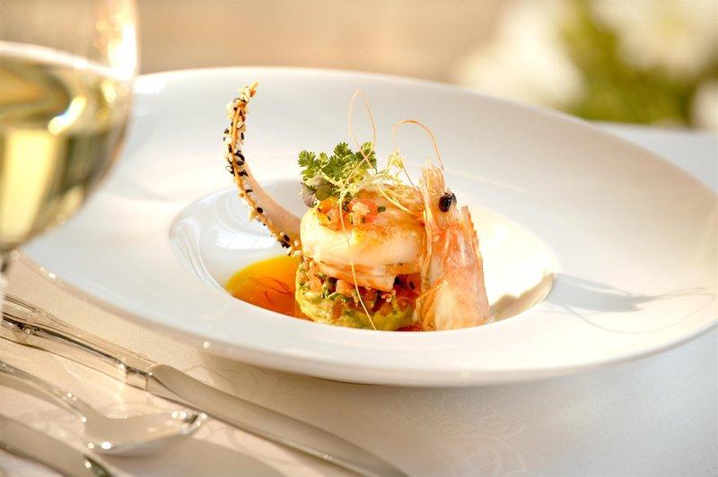 cuisine_480969_high.jpg