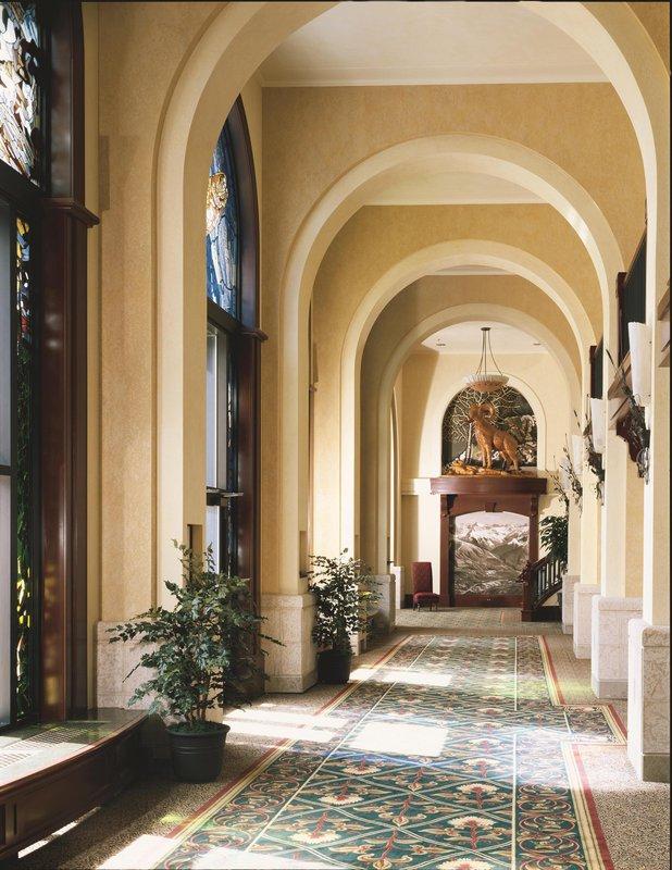 heritage_hall_foyer_to_mt_temple_ballroom_478209_high.jpg