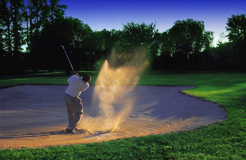 hi_lw1722_51088204_cbi_golf.jpg