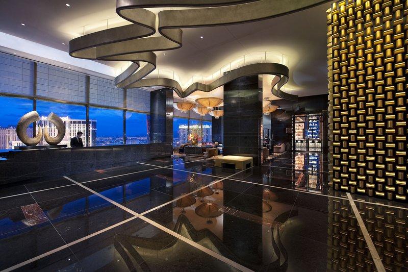 las-vegas-sky-lobby-views-dusk-1.jpg