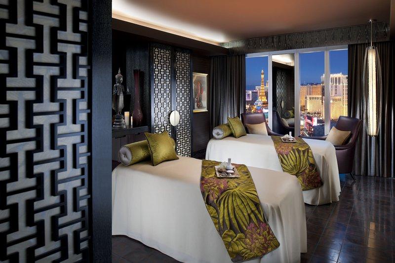 las-vegas-spa-orchid-suite-1.jpg