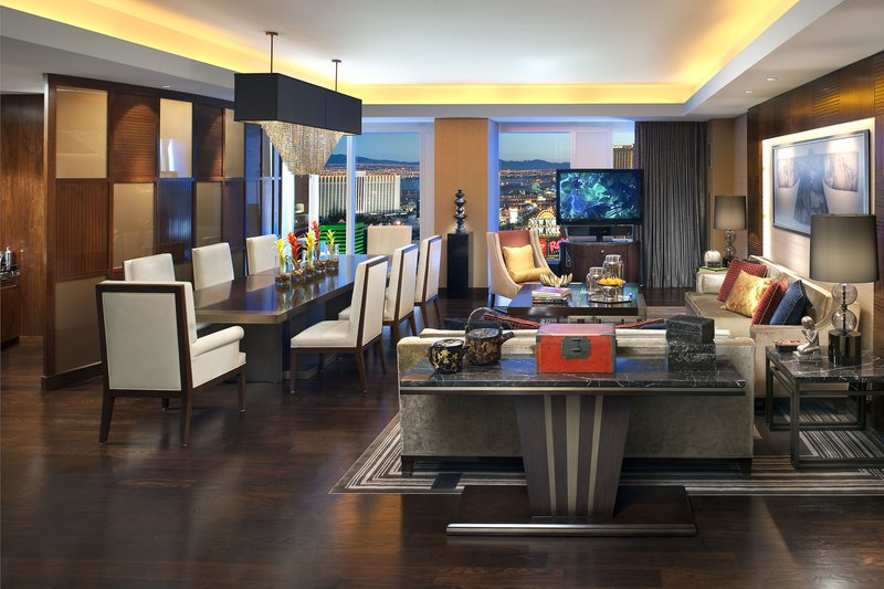 las-vegas-suite-apex-suite-living-room-1.jpg