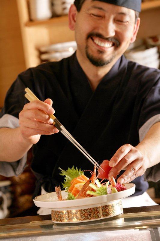samurai_sushi_bar_492550_high.jpg