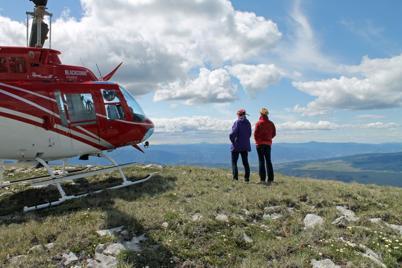 siwash_lake_wilderness_resort_helicopter_expedition.jpg