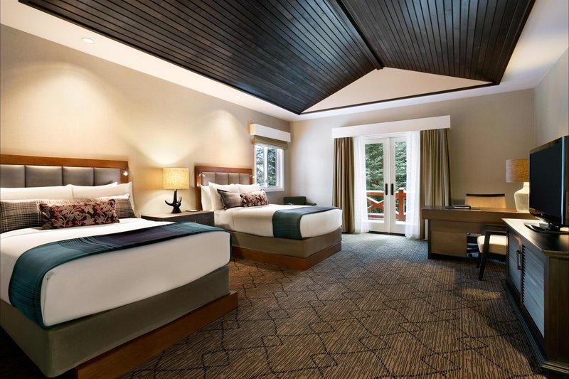 stanley_thompson_bedroom_479982_high.jpg