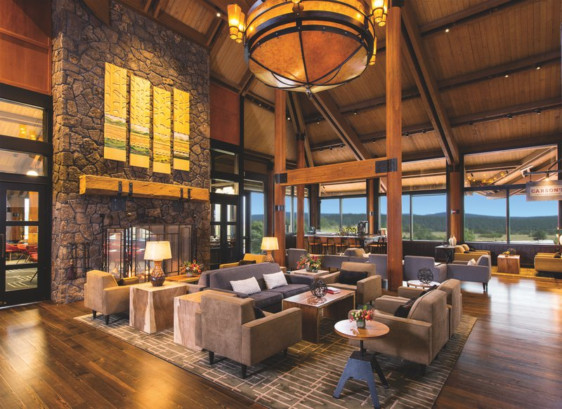 sunriver_resort_lodge_lobby.jpg