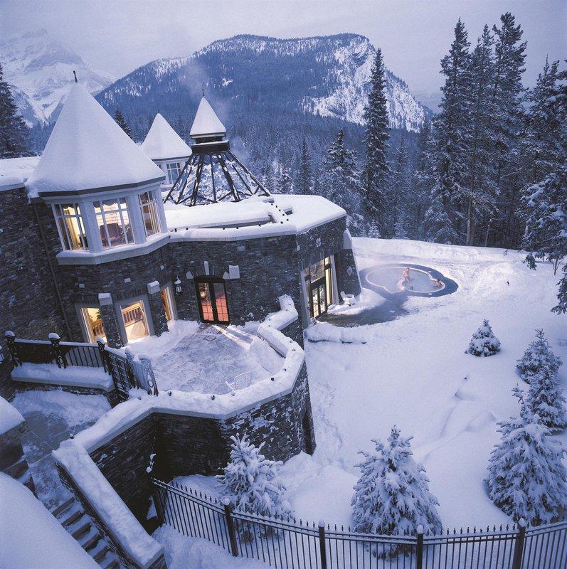 terrace_suites__spa_winter_492598_high.jpg