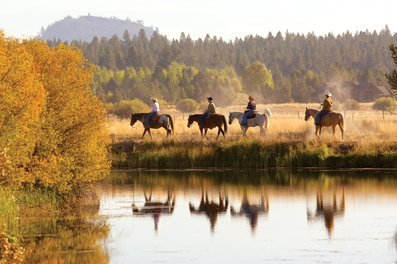 trail_ride_river_reflection.jpg