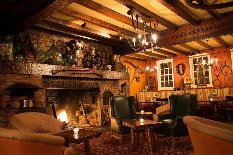 010_-_tap_room_pub.jpg