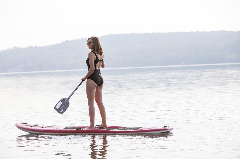 013_-_paddle_board.jpg