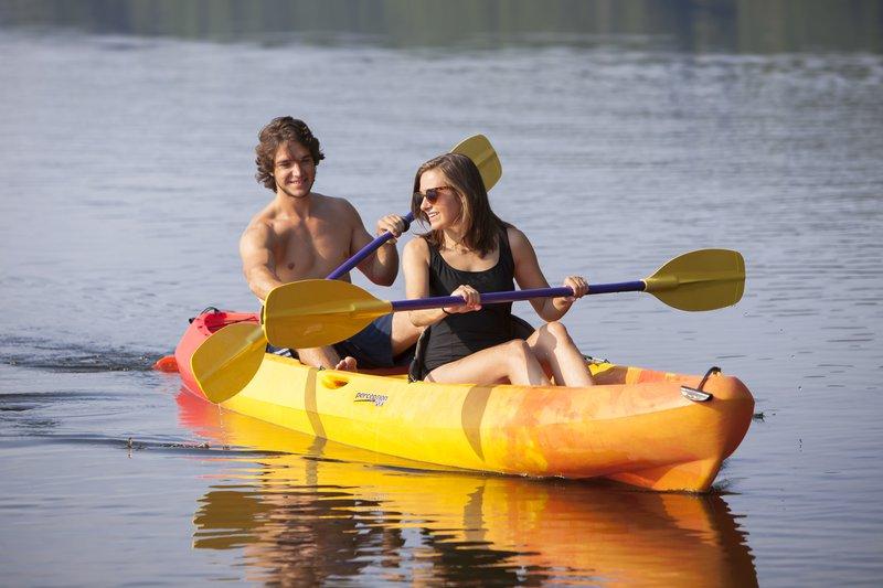 015_-_kayak.jpg