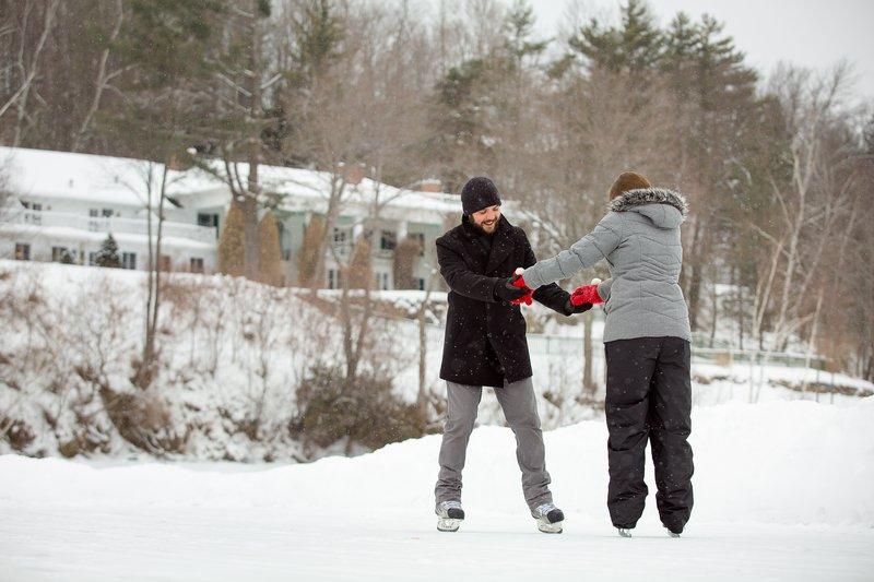 018_-_ice_skating.jpg