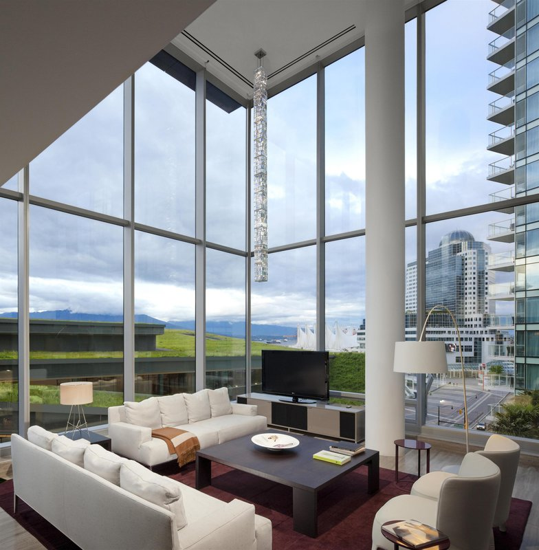 chairmans_suite_living_room_482525_high.jpg