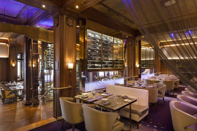 champlain_restaurant_833792_high.jpg