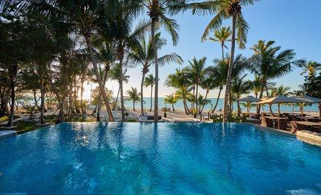 Tiamo Resort and Spa