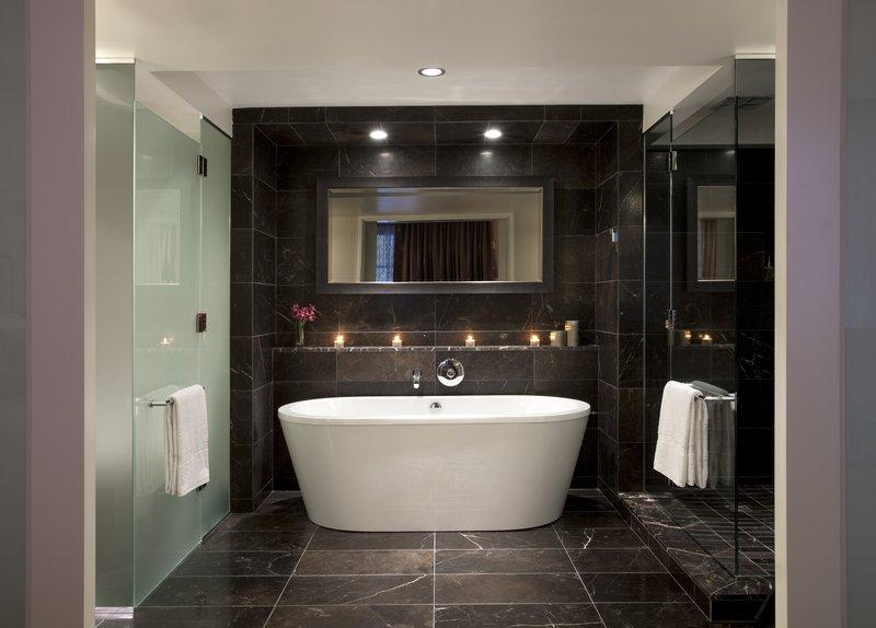hgv_26330916_bathroom_v3.jpg